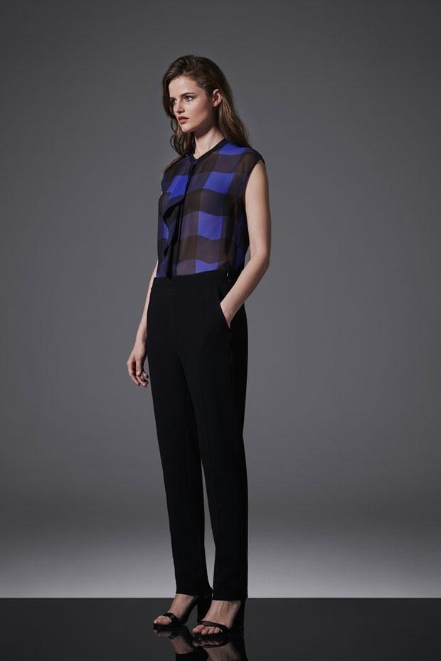 womenswear-(12)
