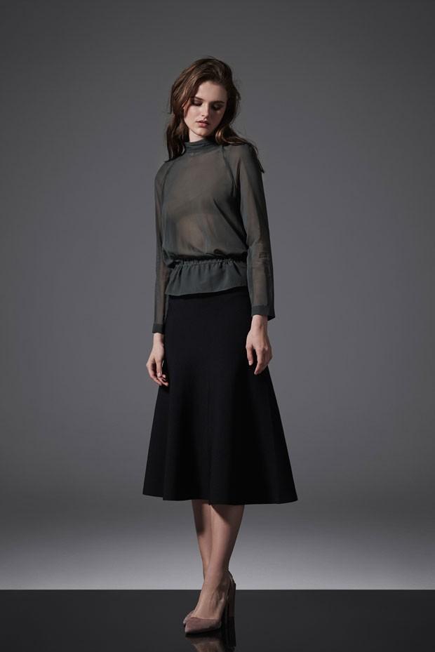 womenswear-(13)