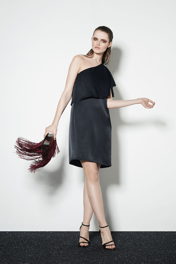 womenswear-(14)