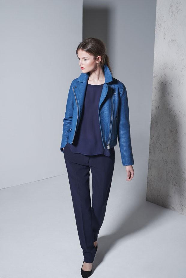 womenswear-(15)