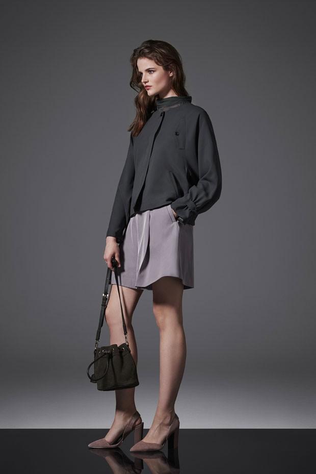 womenswear-(16)