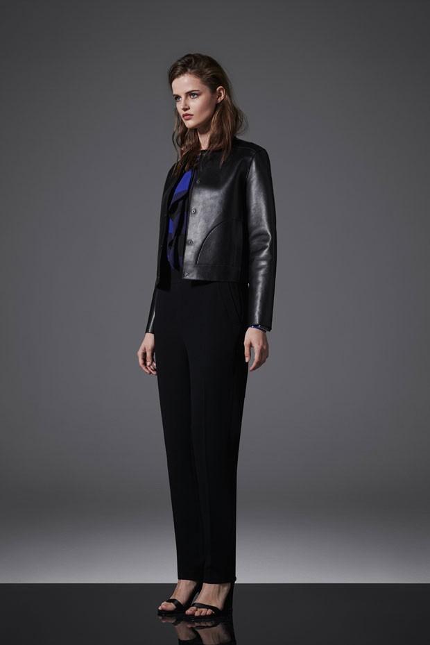 womenswear-(17)