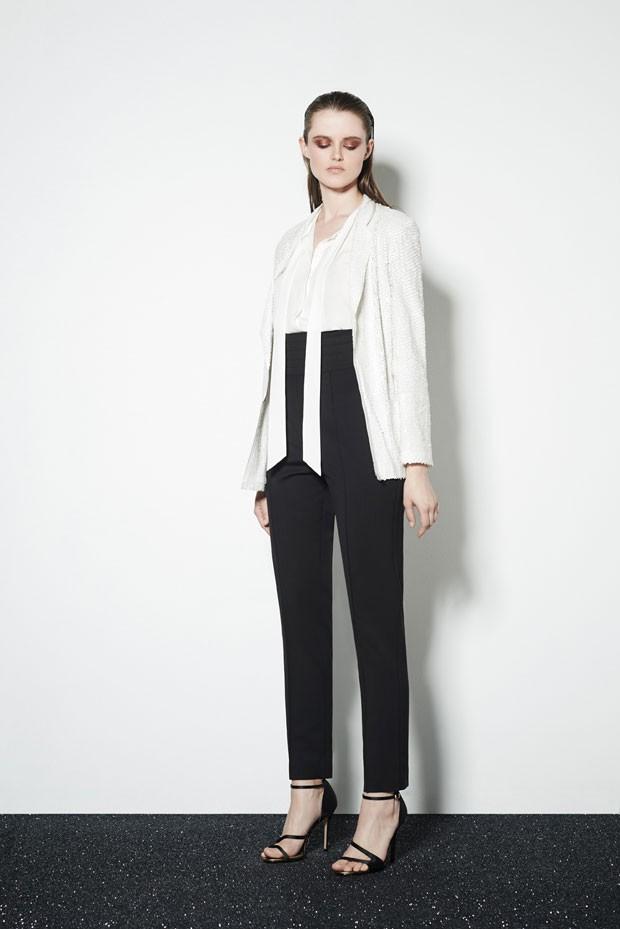 womenswear-(19)