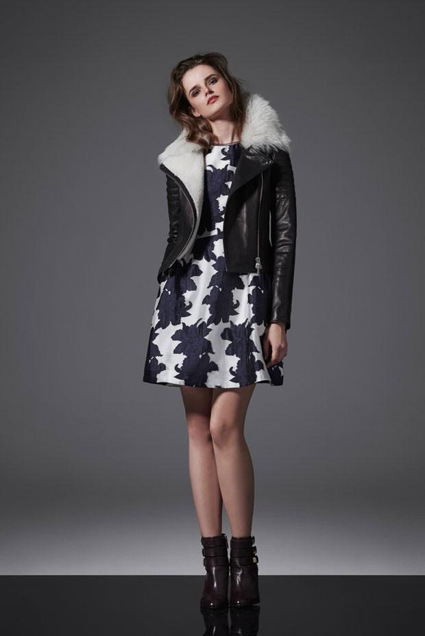 womenswear-(2)