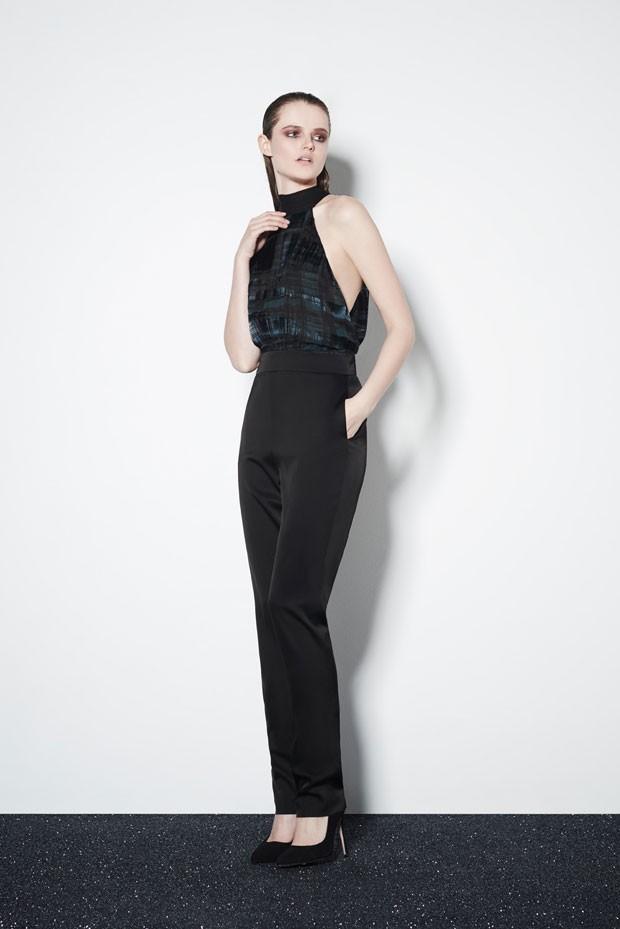 womenswear-(20)
