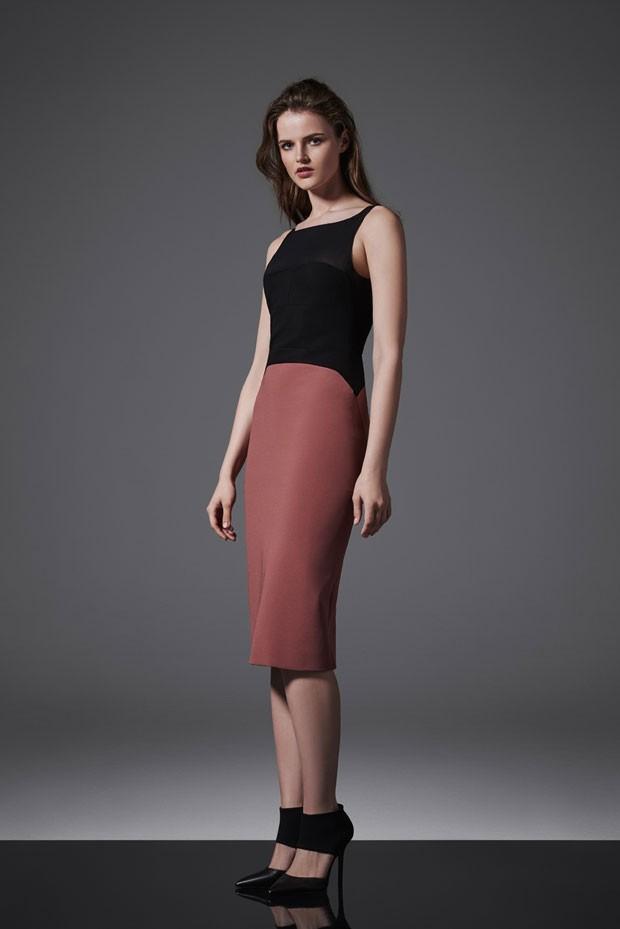 womenswear-(3)