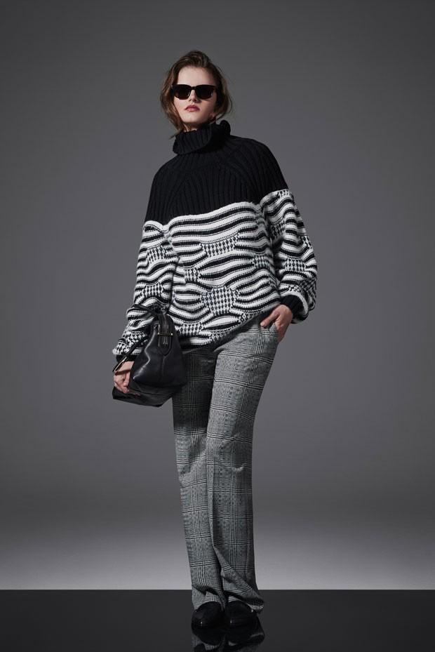 womenswear-(4)