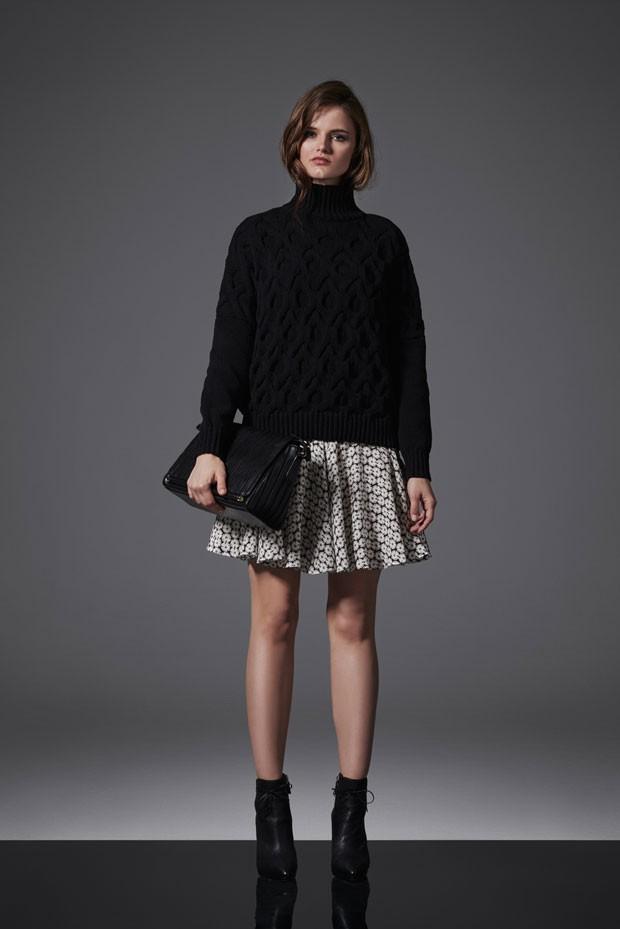 womenswear-(5)