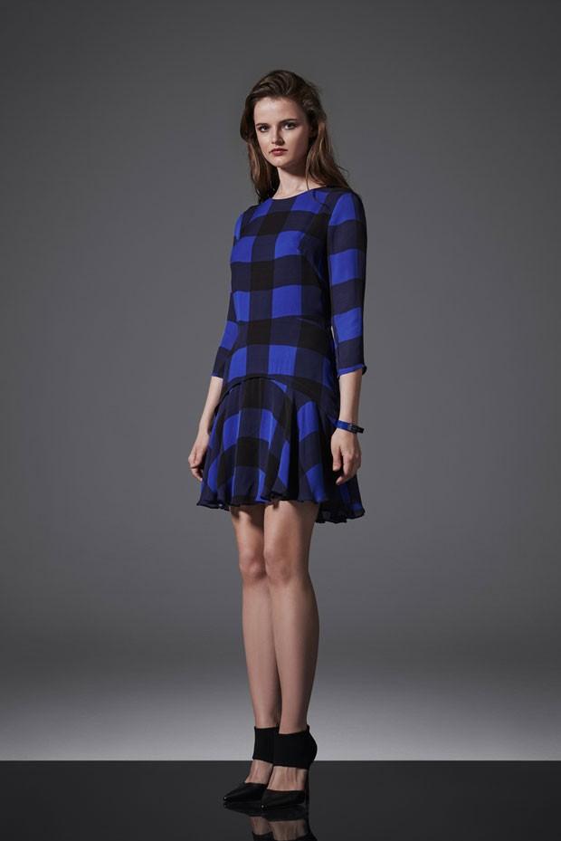 womenswear-(6)