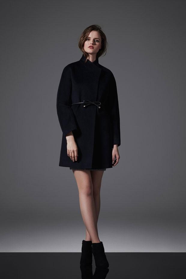 womenswear-(7)