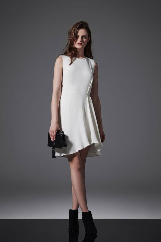 womenswear-(8)