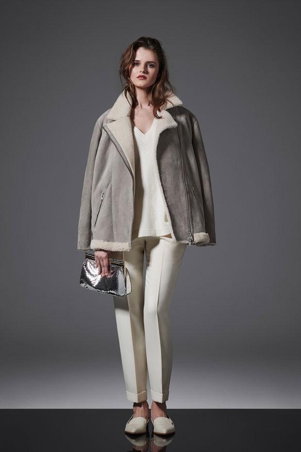 womenswear-(9)