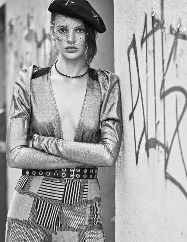 AmandaMurphy