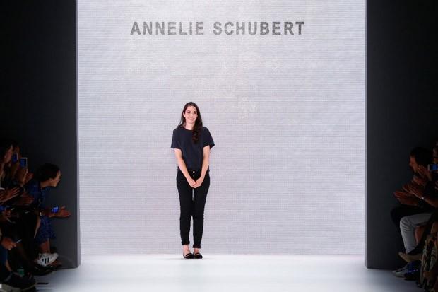 AnnelieSchubert