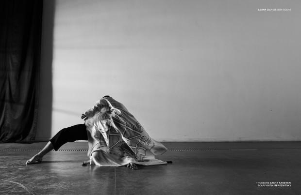 DANCER-08