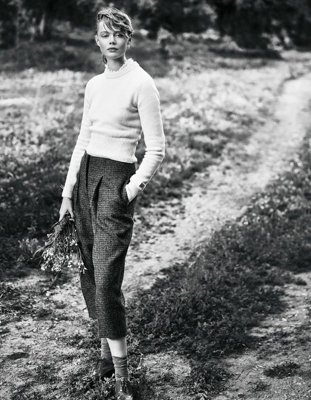 FridaGustavsson