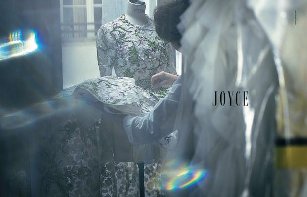 JOYCE-Atelier-002