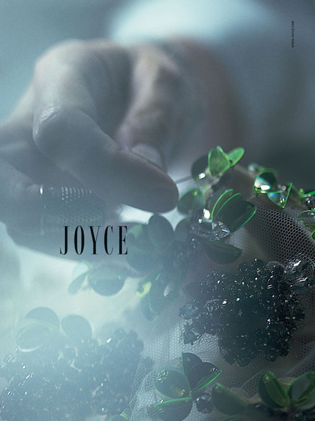 JOYCE-Atelier-006