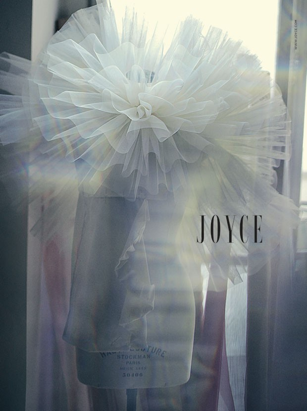JOYCE-Atelier-007