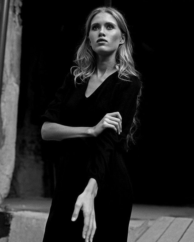Cate Neumann