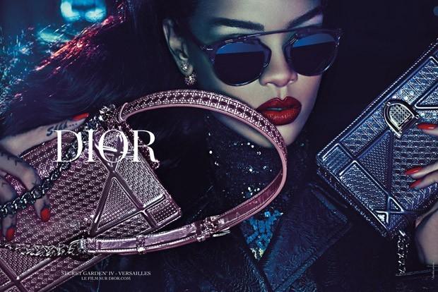 Rihanna-Dior-Secret-Garden-2015-01-620x414