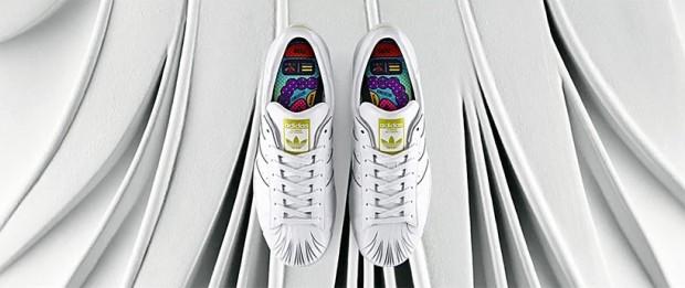 adidas-supershell-zaha-hadid-pharrell-designboom-01-818x345