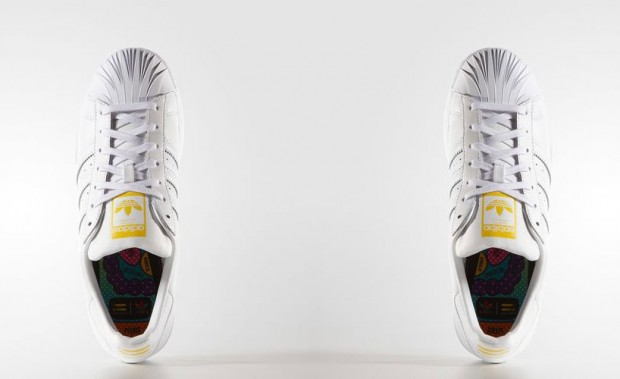 adidas-supershell-zaha-hadid-pharrell-designboom-03-818x500