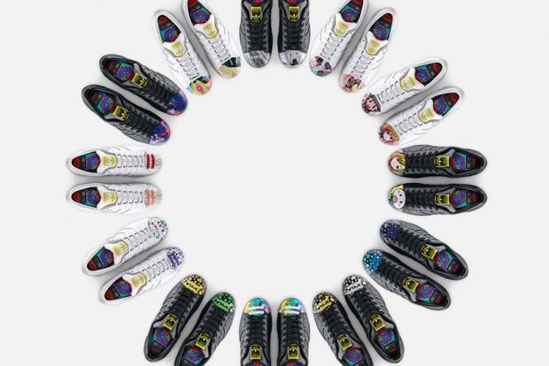 adidas-supershell-zaha-hadid-pharrell-designboom-05-818x546