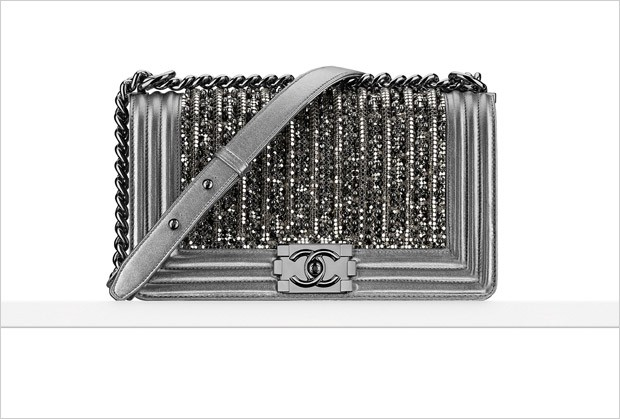 35-Boy-Chanel-Flap-Bag-01