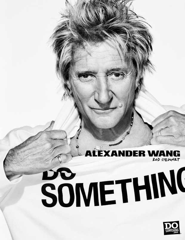 AlexanderWangDoSomething-03