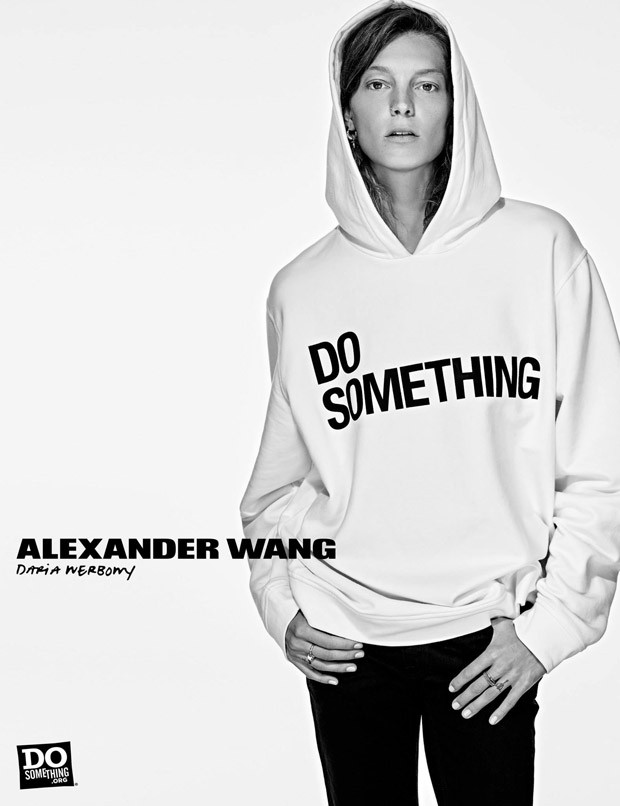 AlexanderWangDoSomething-06
