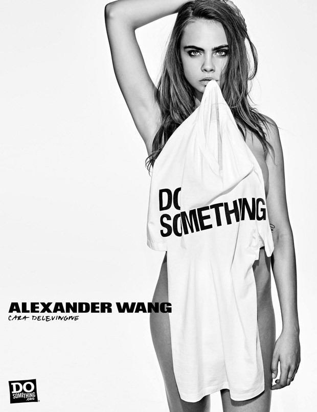 AlexanderWangDoSomething-08