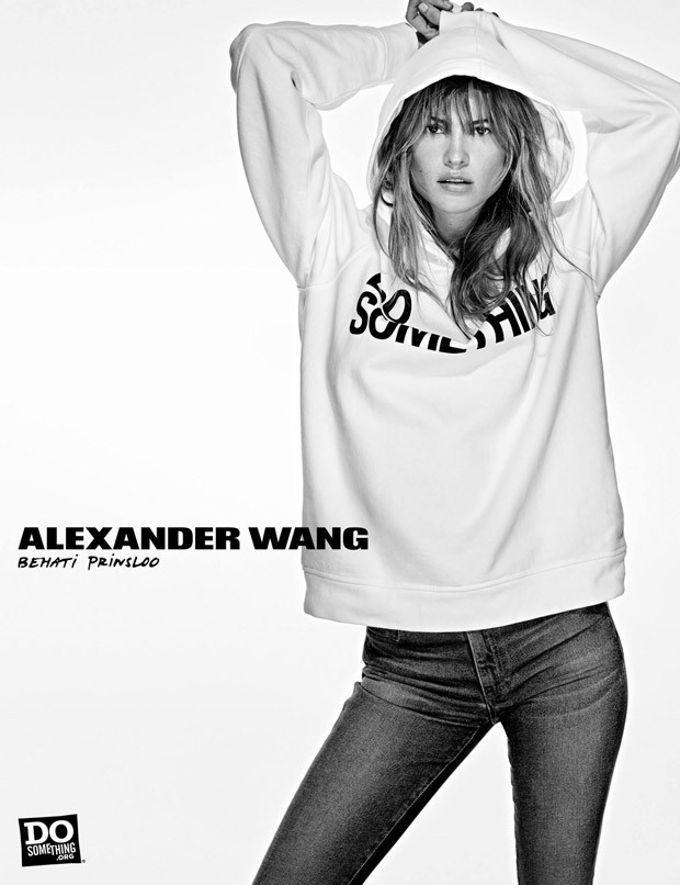 AlexanderWangDoSomething-15
