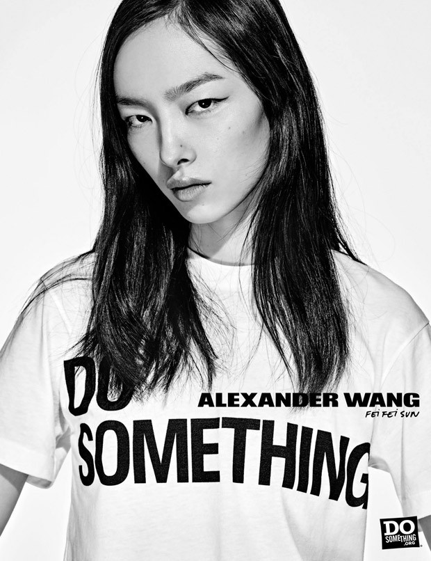 AlexanderWangDoSomething-17