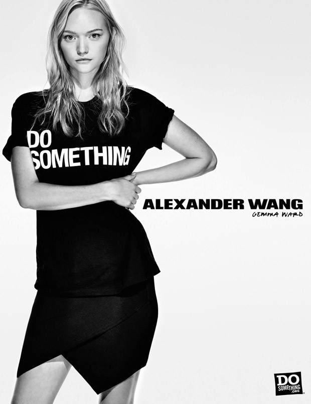 AlexanderWangDoSomething-18