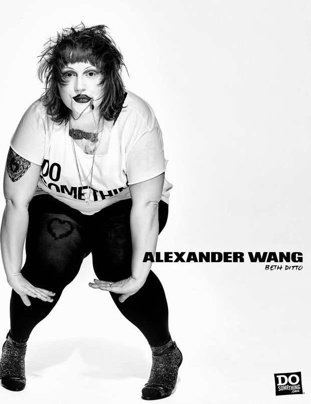 AlexanderWangDoSomething-20