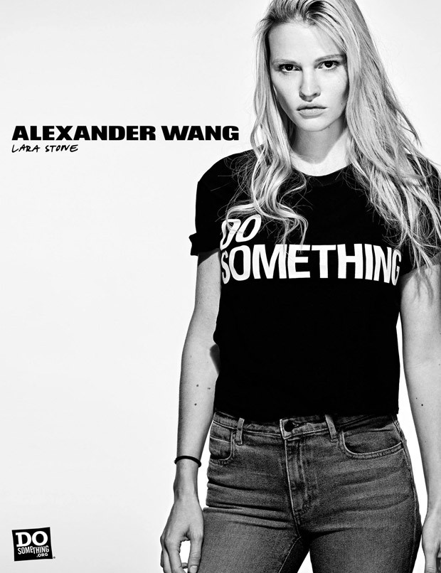 AlexanderWangDoSomething-21