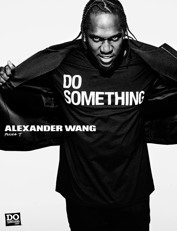 AlexanderWangDoSomething-23