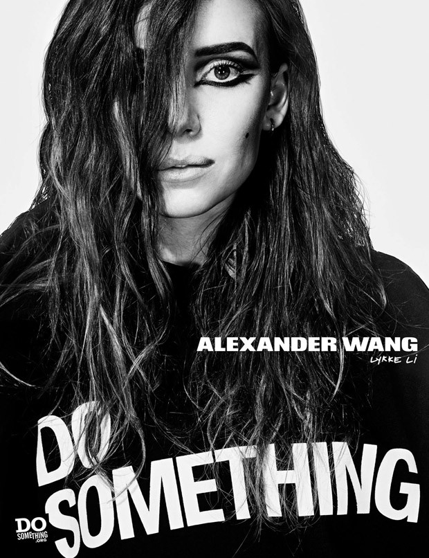 AlexanderWangDoSomething-26