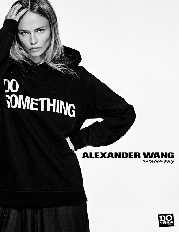 AlexanderWangDoSomething-31