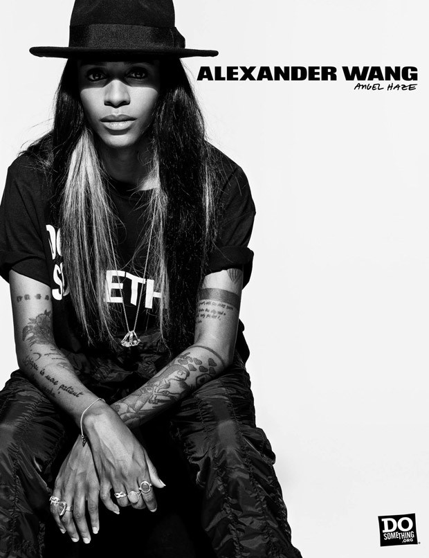 AlexanderWangDoSomething-32