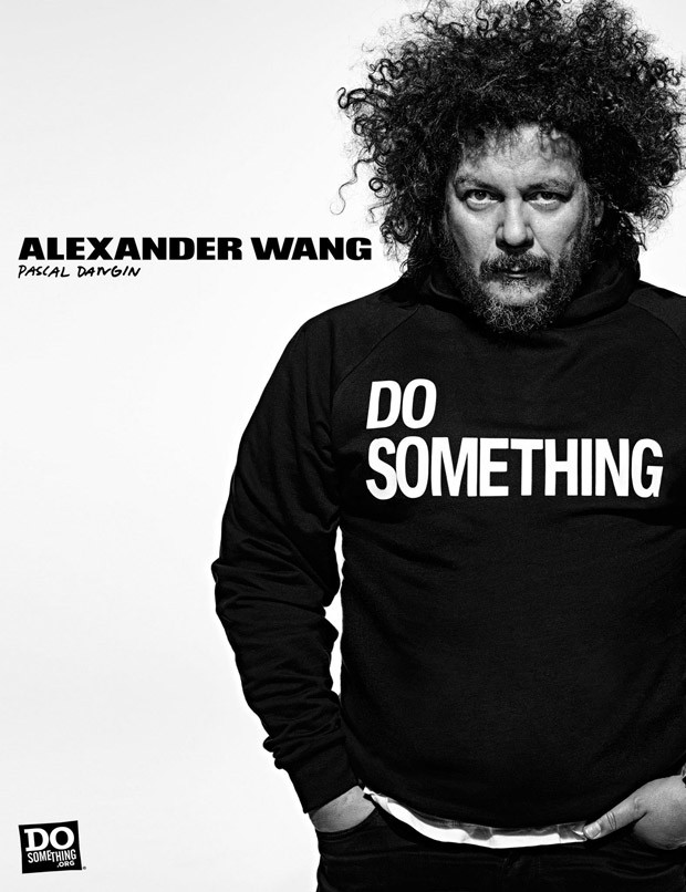 AlexanderWangDoSomething-34