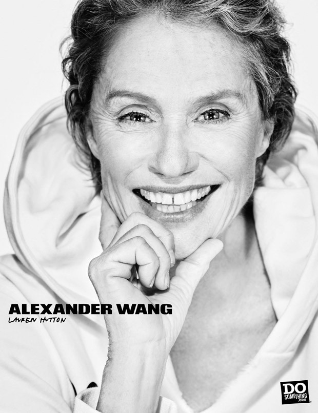 AlexanderWangDoSomething-35