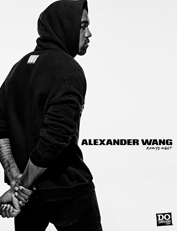 AlexanderWangDoSomething-36