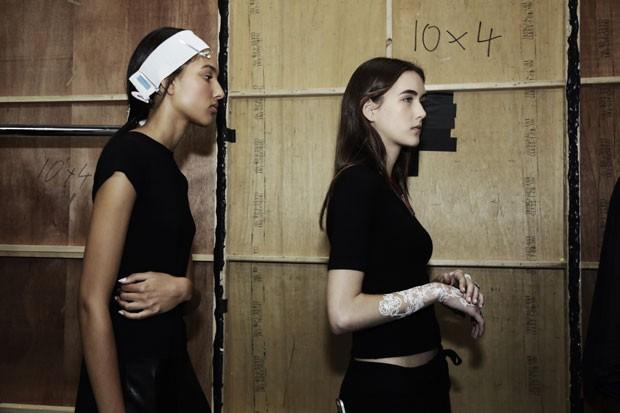 BORA-(19)