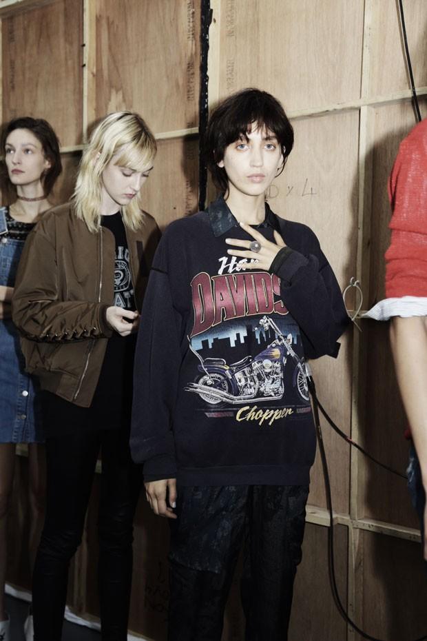 CHOI-(13)
