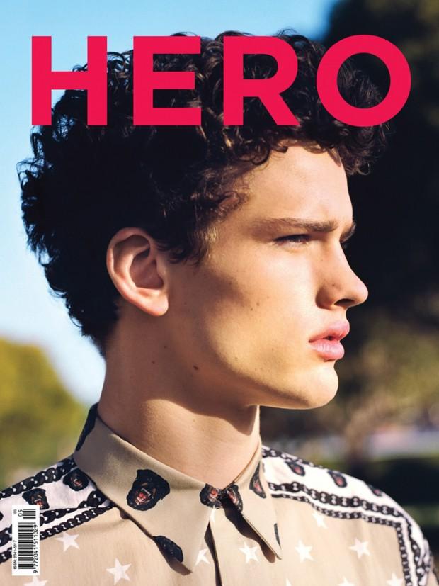 HERO-02
