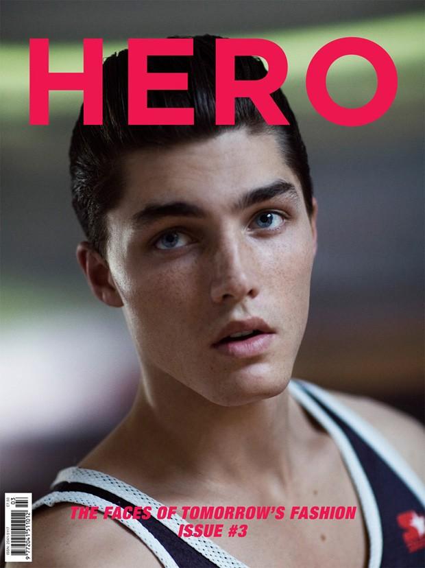 HERO-04