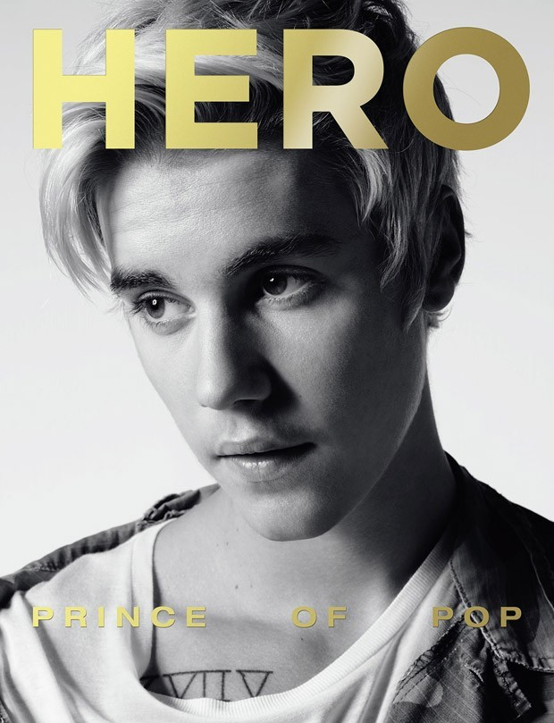 HERO-05
