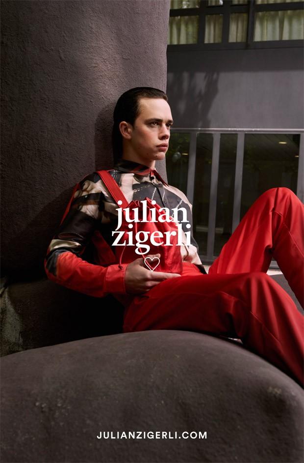 JulianZigerli